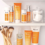 Murad: 70% off select sets