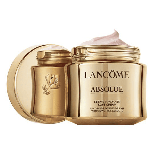 Lancome: Buy One, Get One free select items