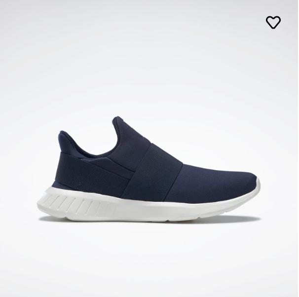 Reebok: Select Shoes on sale!