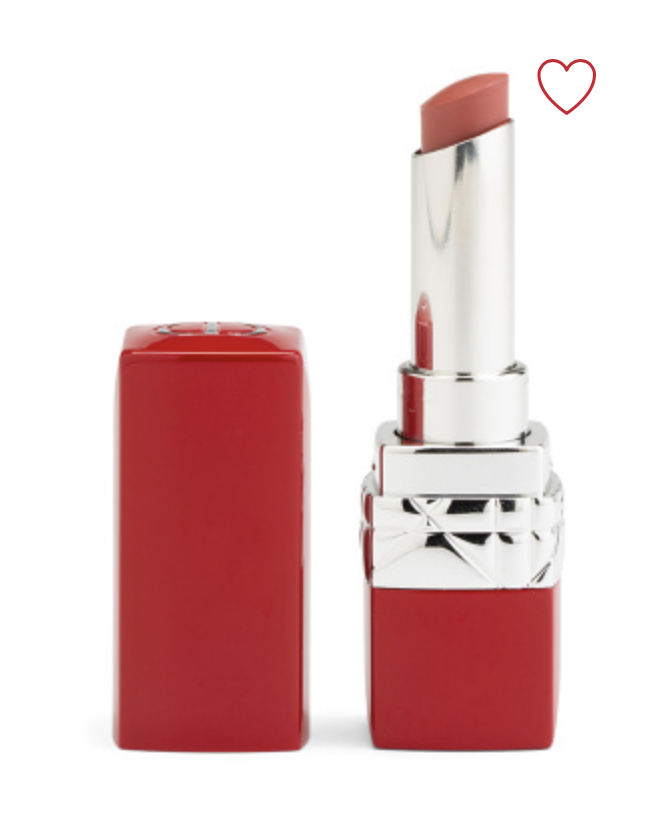 T.J.Maxx: New Skincare & Makeup items add to sale