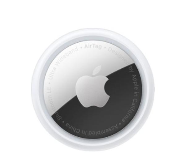Apple AirTag on sale