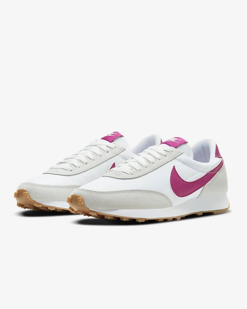 Nike: Daybreak Women's Shoes for .97