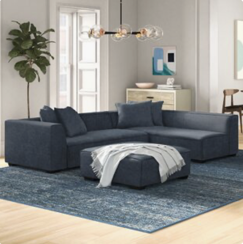 Wayfair: Way Day Event! Up to 80% off sitewide!