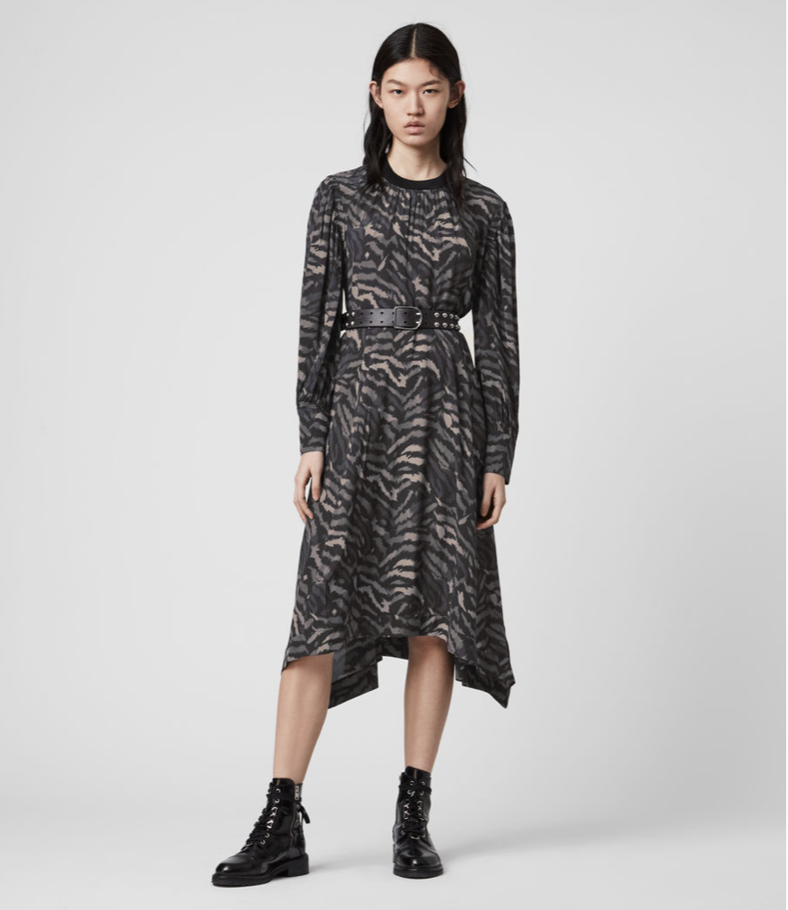 AllSaints: Up To 70% Off Spring Sale