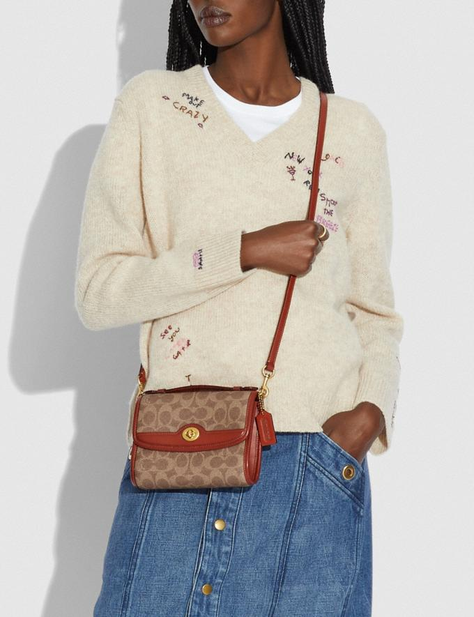 Coach: 30% Off Select Styles for Mother's Day
