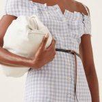 Moda Operandi: 25% Off Spring Designer Dresses & More