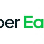 UberEATS: 50% off orders