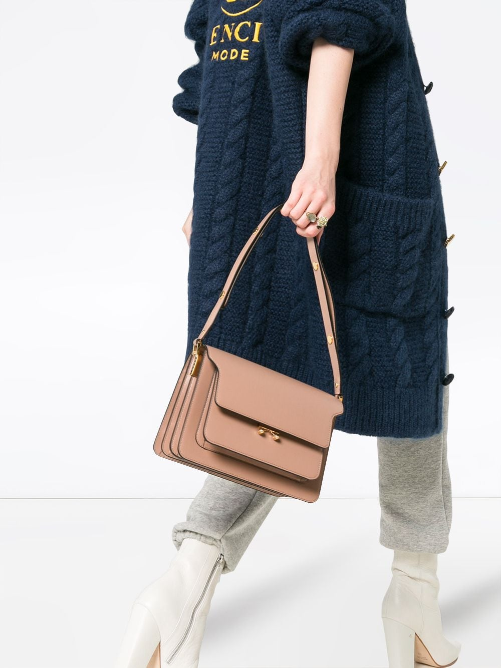 Farfetch: Private Sale! Up t 50% off select styles.