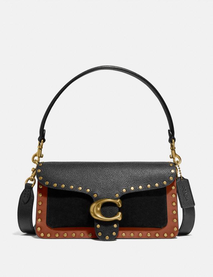 Saks Fifth Avenue: Up To 80% Off Designer Flash Sale
