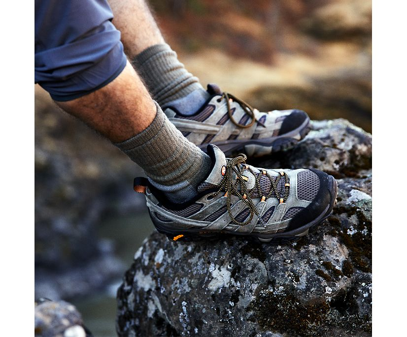 Merrell: 20% off sitewide!