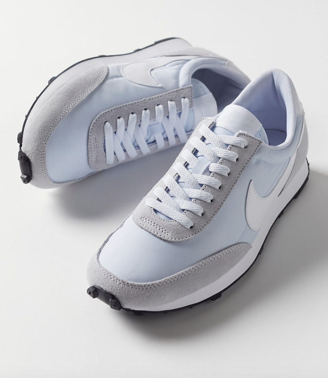 Urban Outfitters: Select Nike on sale!