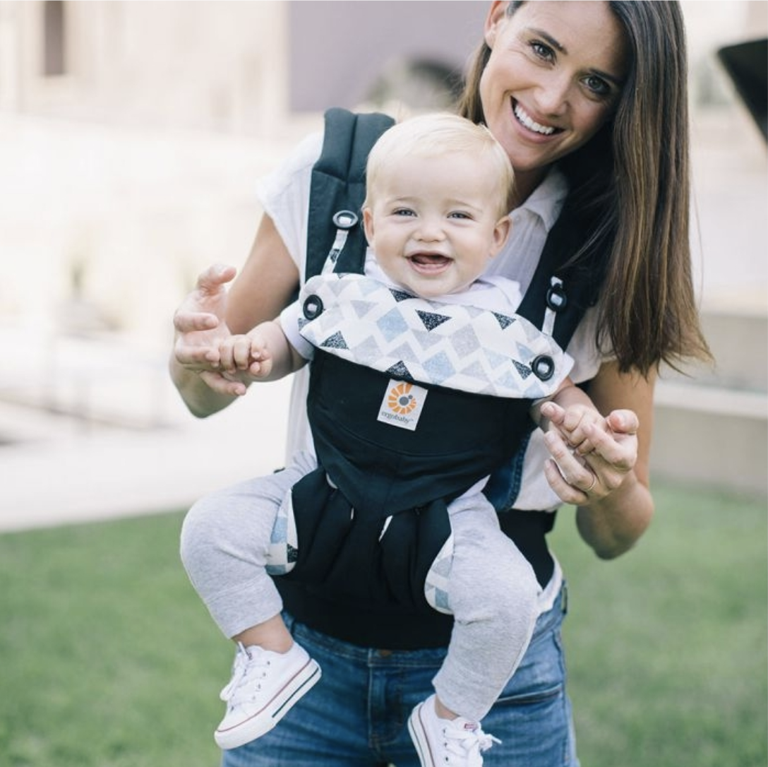 Albee Baby: Mother's Day Sale!