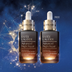 Estee Lauder: BOGO Full-Size Advanced Night Repair Serum