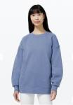 Lululemon: New Styles on Sale!