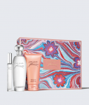 Estee Lauder: 20% off Select Fragrances