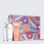 Estee Lauder: 20% off Select Fragrances