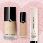 Amani Beauty: Up to 50% off select sets!