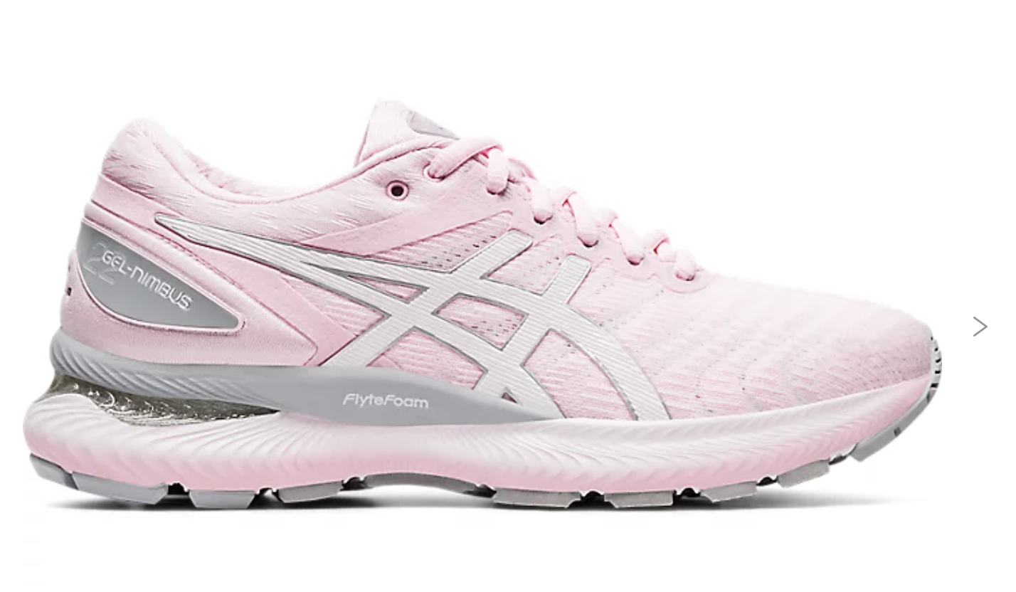 Asics: Clearance Sale! up to 50% off!