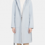 Theory Outlet: Up to 70% off + extra 20% off select styles
