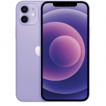 T-Mobile: Get Up to 0 off select iPhone