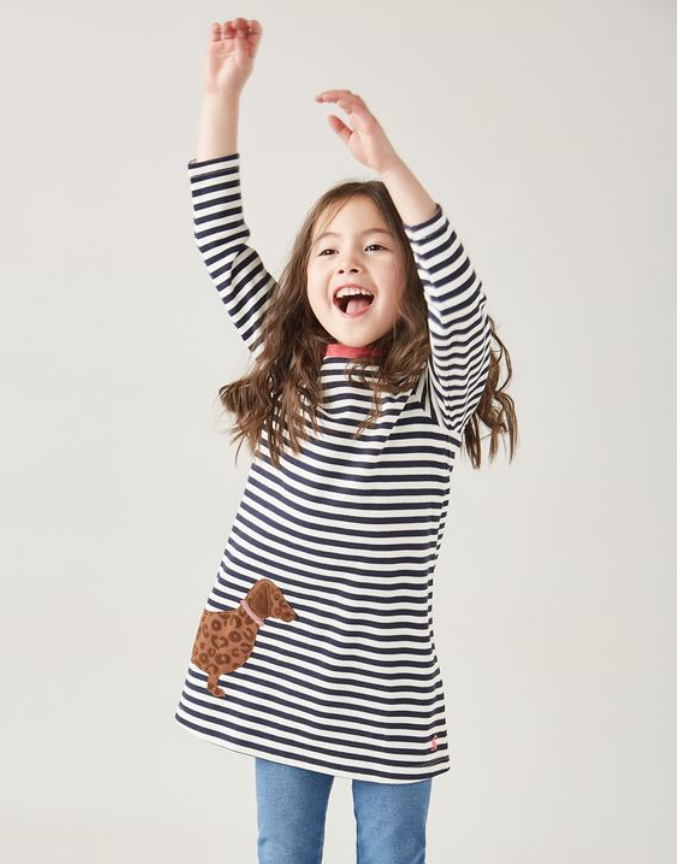 Joujes: Spring Sale! Up to 50% off select styles