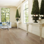 Home Depot: Select Flooring and tile For sale