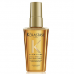 Kerastase: Free L'Huile Original Hair Oil with any order