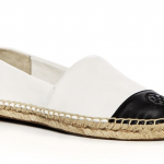 Bloomingdales: 30% off Tory Burch Shoes!