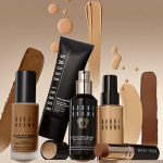Gilt City: Up to 5 Bobbi Brown cosmetic + free gift!