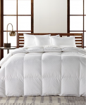 Macy's: 20% -60% off select home styles