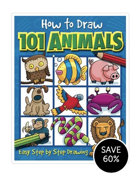 Bookoutlet: 30% off Children Nonfiction book