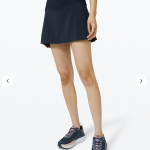 Lululemon: New Markdown available!