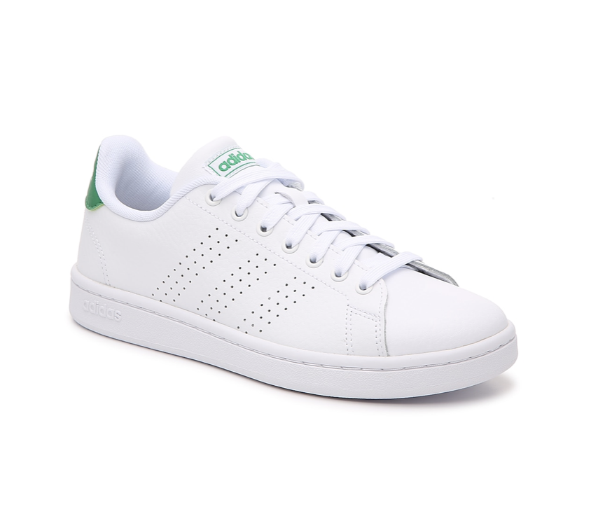 DSW: Adidas Shoes .99