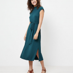 LOFT: Extra 50% off +exrta 25% off sale styles