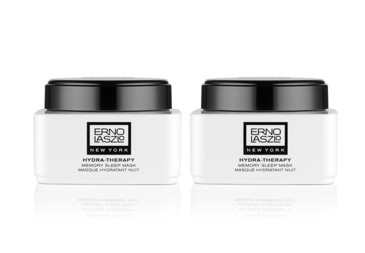 Erno Laszlo: 30% off all off you favorites