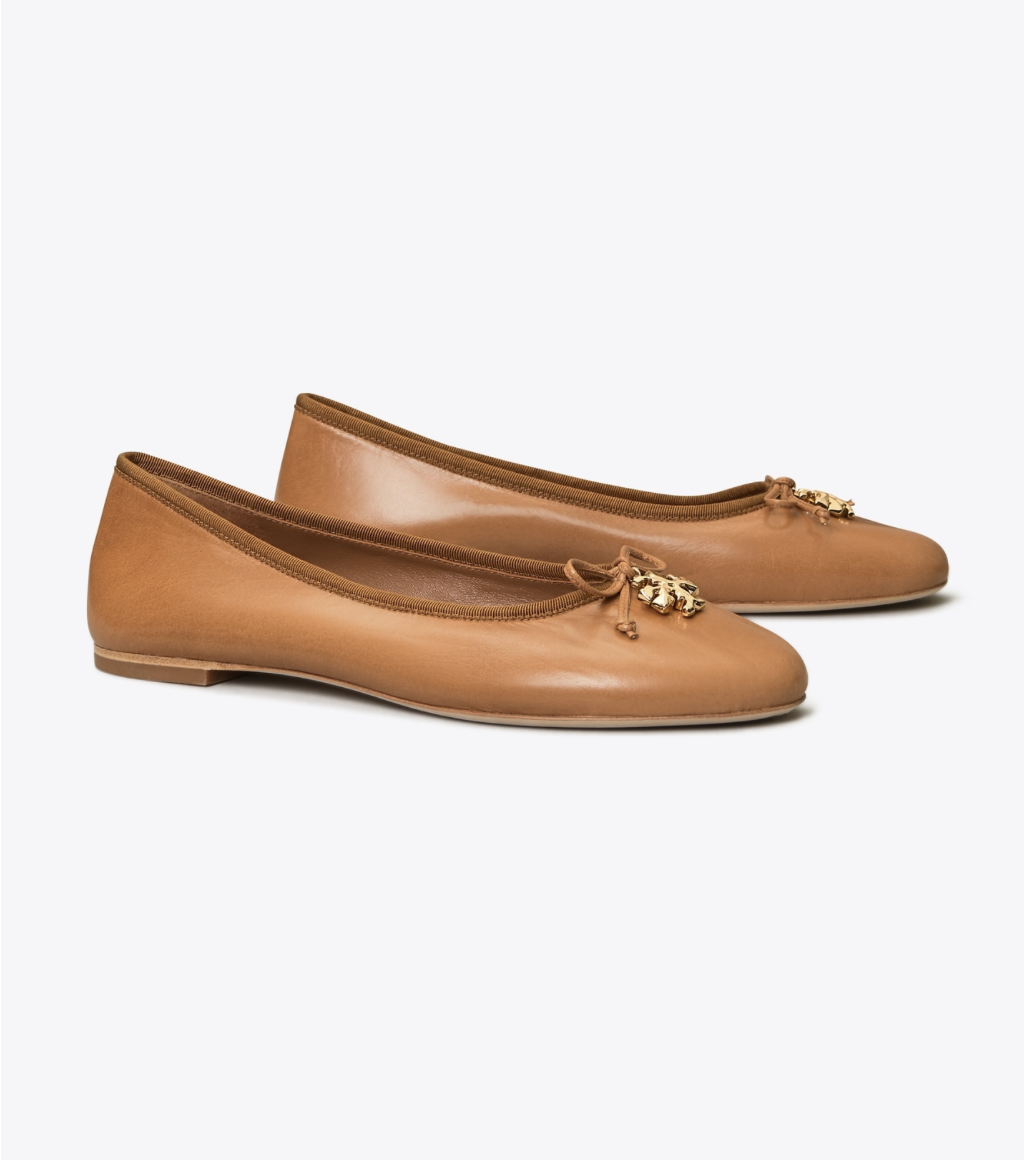 Tory Burch: Up to 60% off sale.