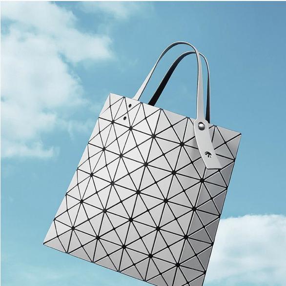 Saks Fifth Avenue: Select Bao Bao issey Miyake on sale!