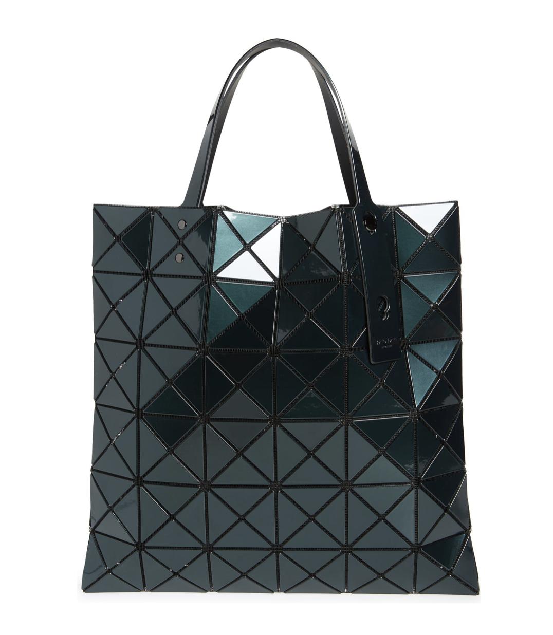 Nordstrom: 40% off select Bao Bao Issey Miyake bag