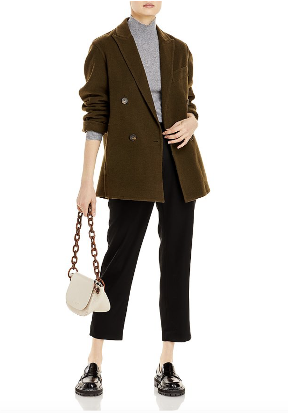 Bloomingdale's: Up to 50% off Designer styles