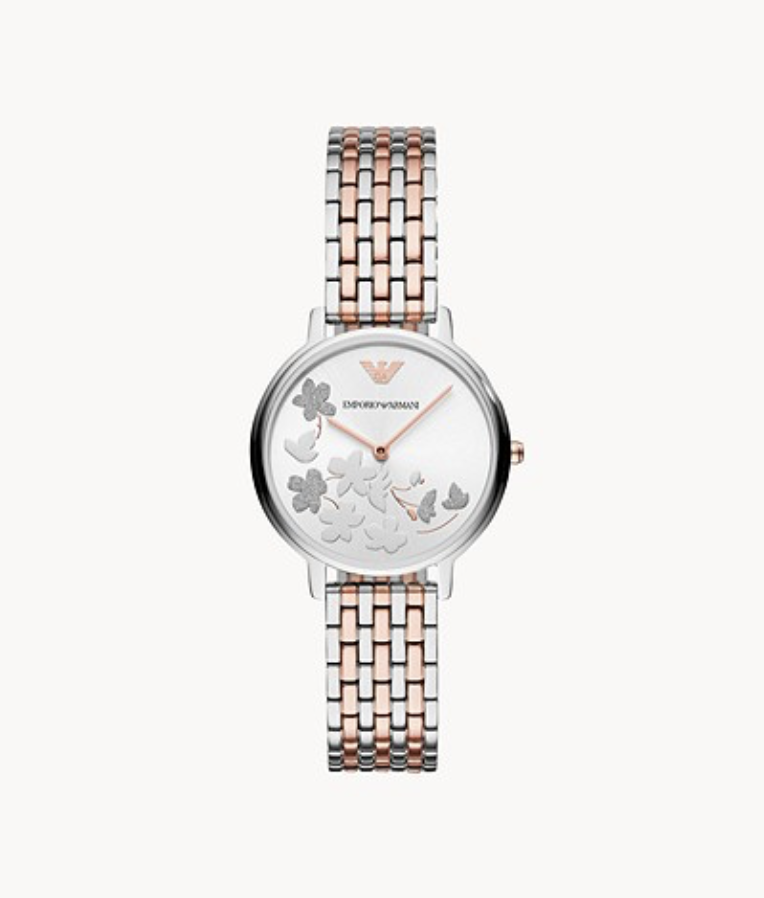 Watch Station: Extra 40% off sale styles