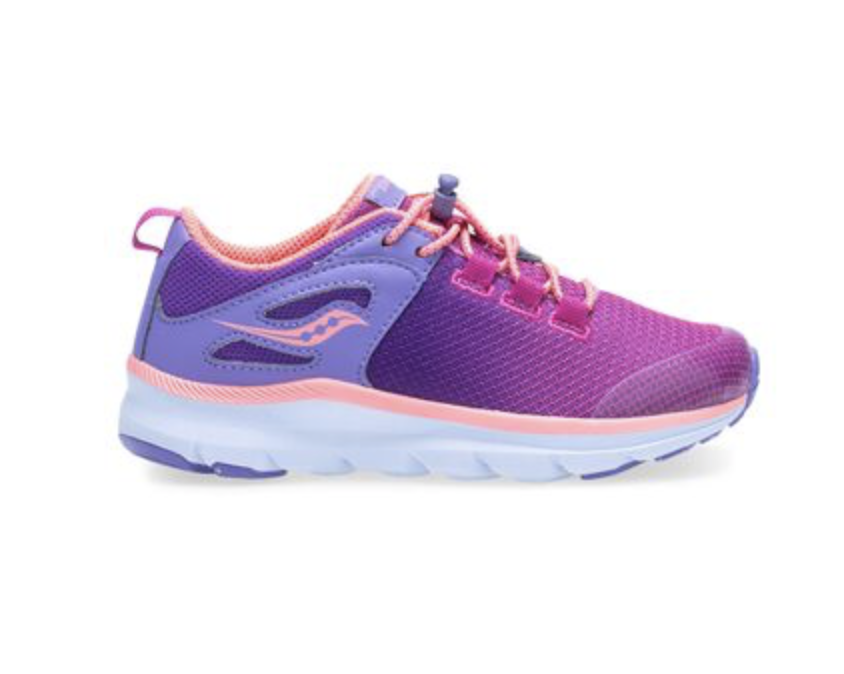 Stride Rite: Up to 60% off sale.