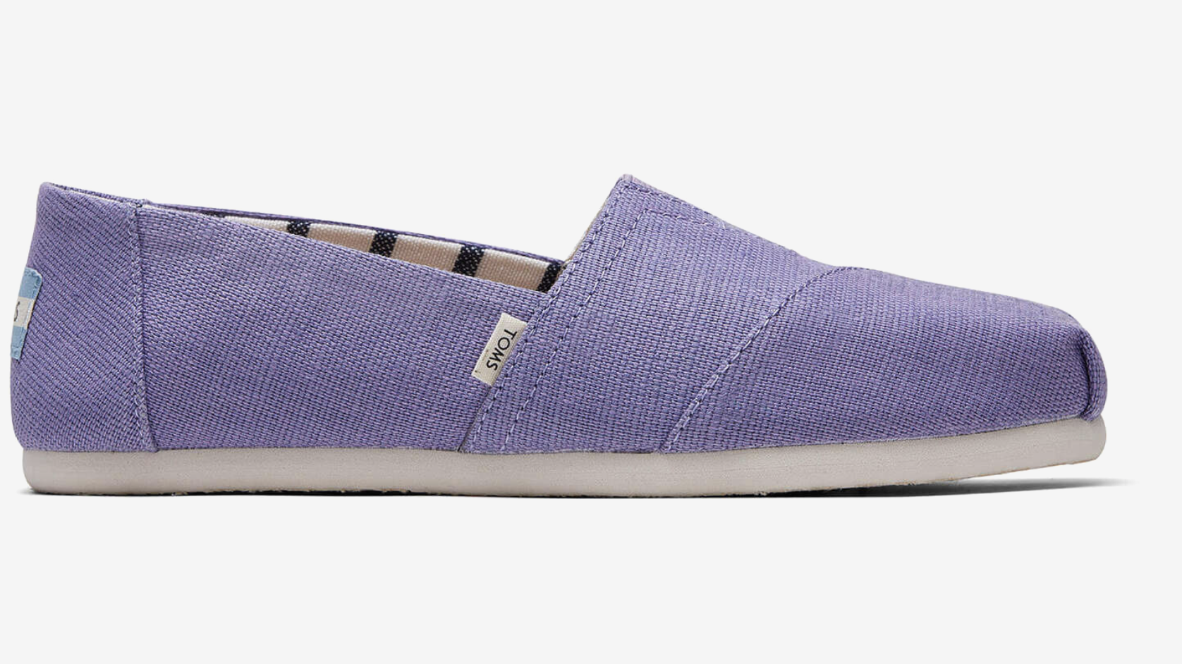 TOMS: Up to 70% off surprise Sale!