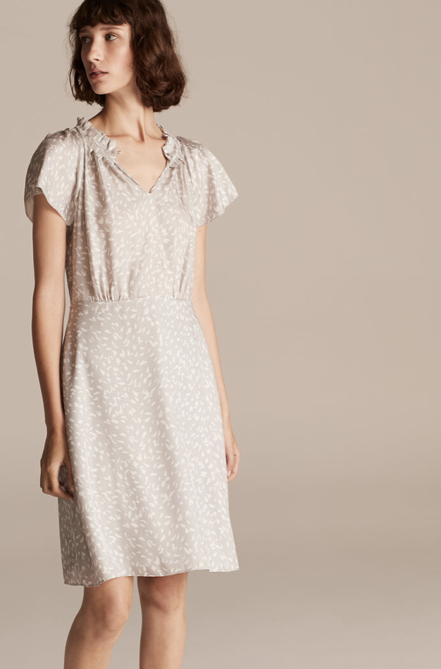 Rebecca Taylor: Archive Sale! Up to 40% off +extra 40% off