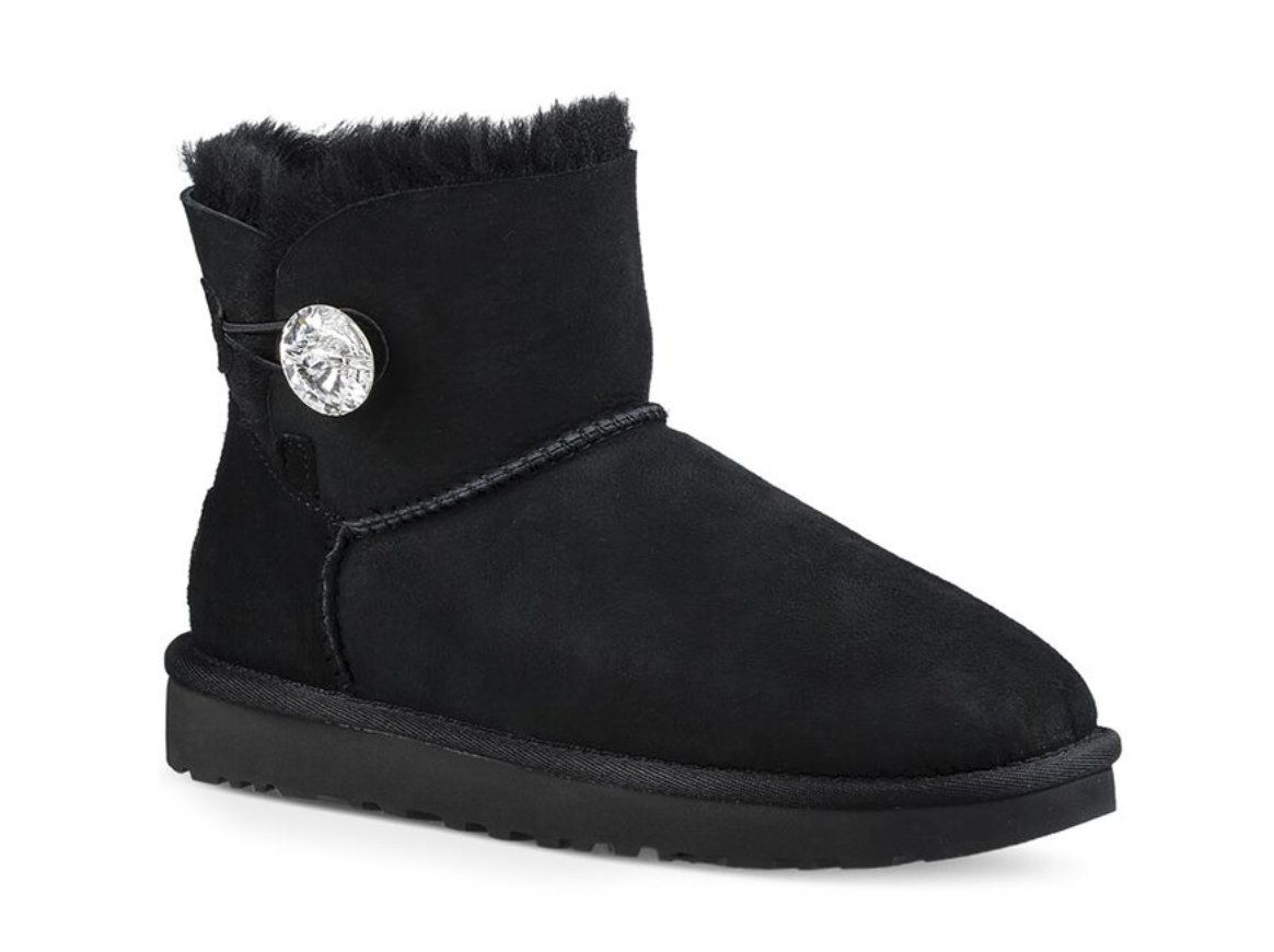 UGG: Up to 60% off select items