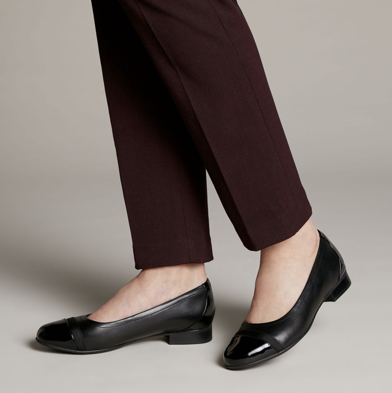 Clarks: Up to 65% off + extra 30% off sale styles
