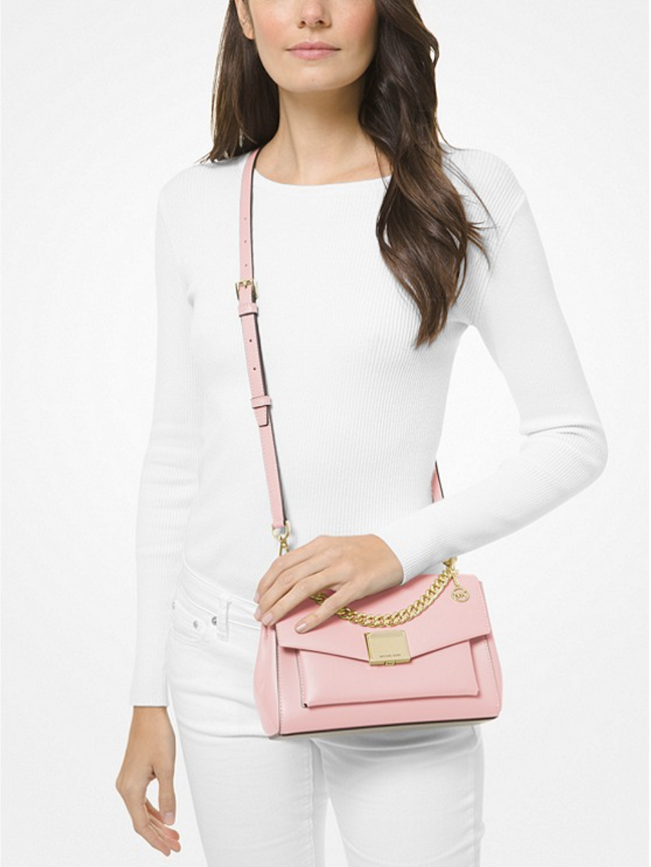 Michael Kors: Up to 70% off Memorial Day Sale!