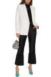 The Outnet: Extra 30% Off Designer Outlet for 4th of July