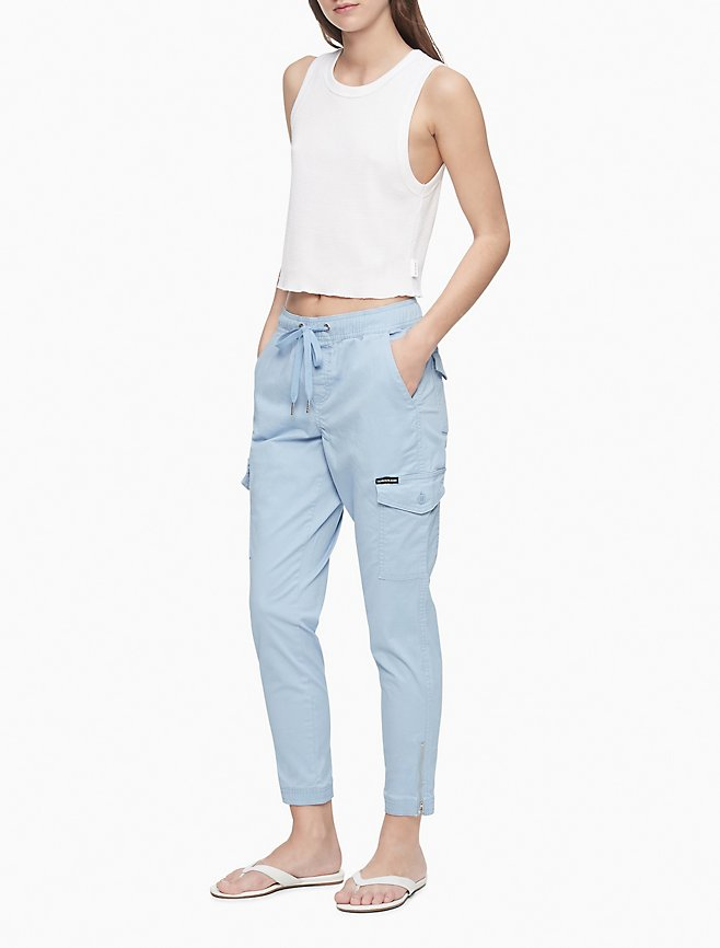Calvin Klein: Up To 40% Off Purchase