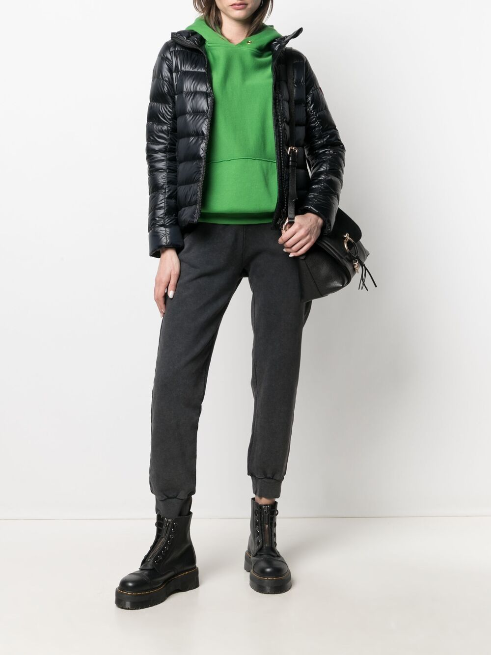 Farfetch: Up To 50% Off + Extra 15% off Designer Sale