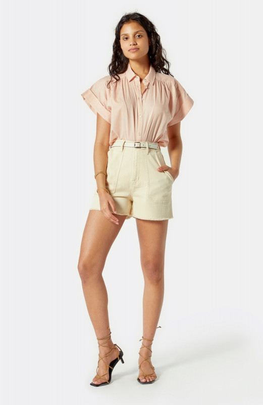 Joie: 30% Off Select Purchase